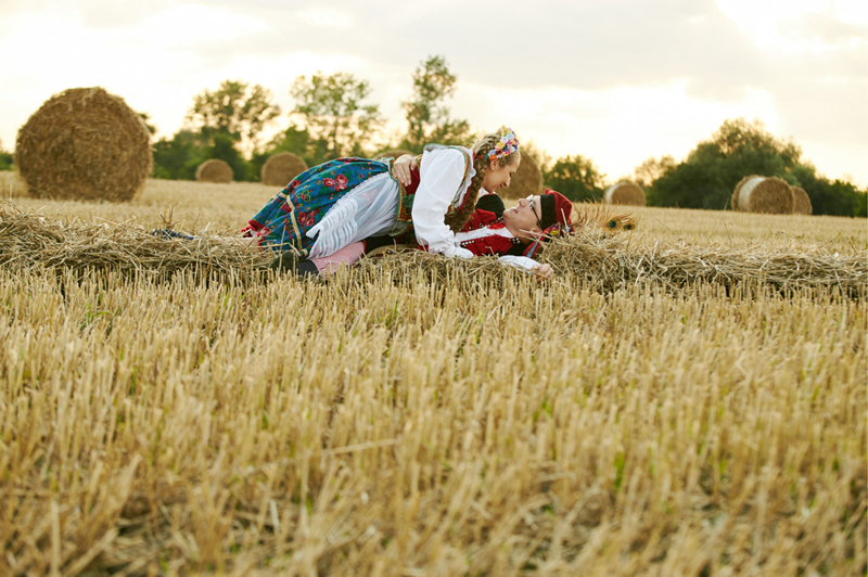 london_ontario_wedding_photographer_6