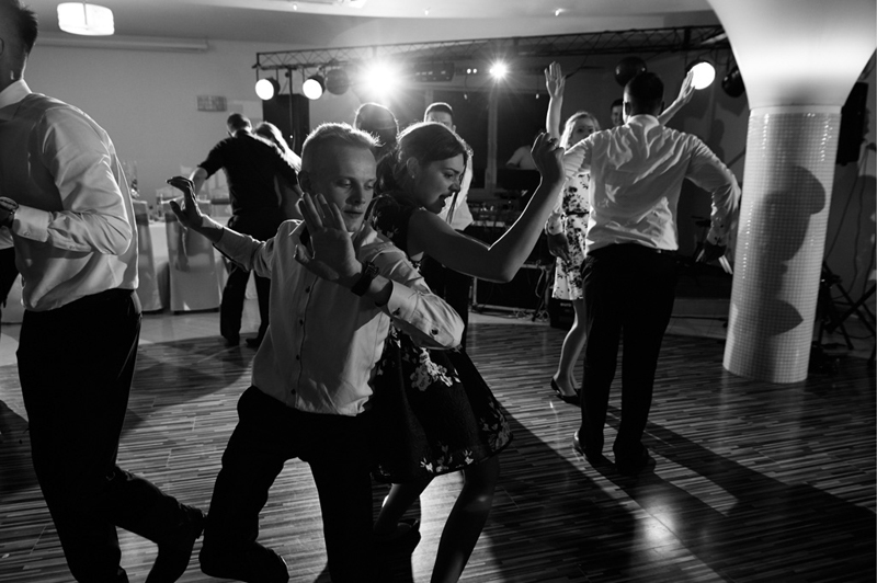 london_ontario_wedding_photographer_60