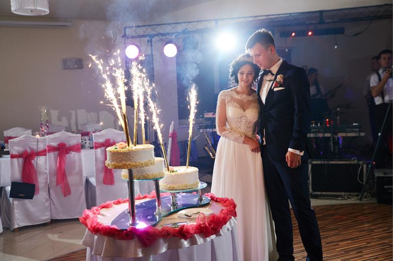 london_ontario_wedding_photographer_61