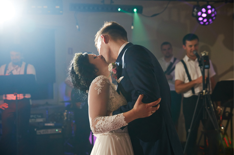 london_ontario_wedding_photographer_62