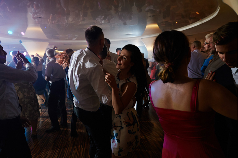 london_ontario_wedding_photographer_63