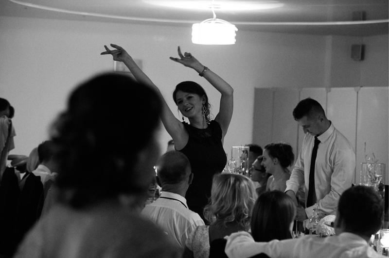 london_ontario_wedding_photographer_64