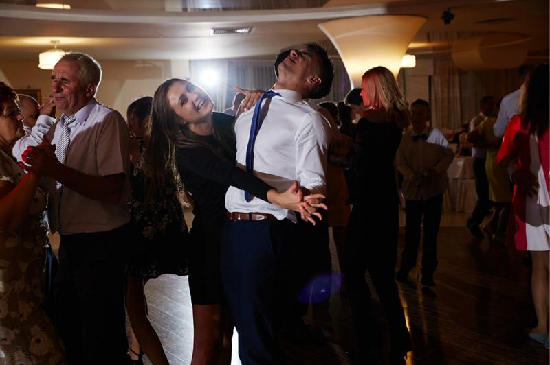 london_ontario_wedding_photographer_65