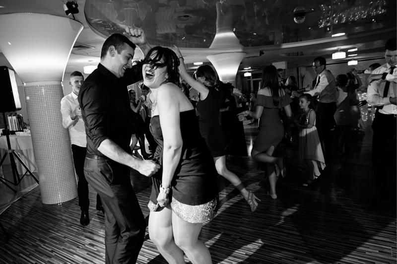 london_ontario_wedding_photographer_66