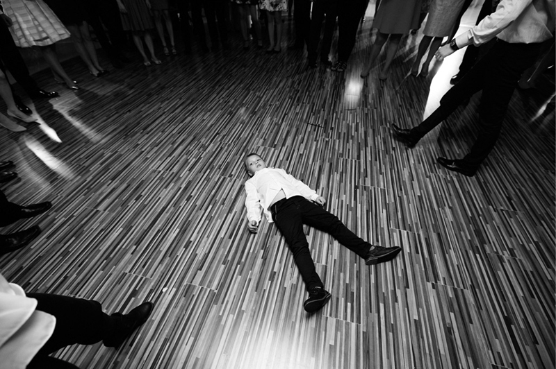 london_ontario_wedding_photographer_69