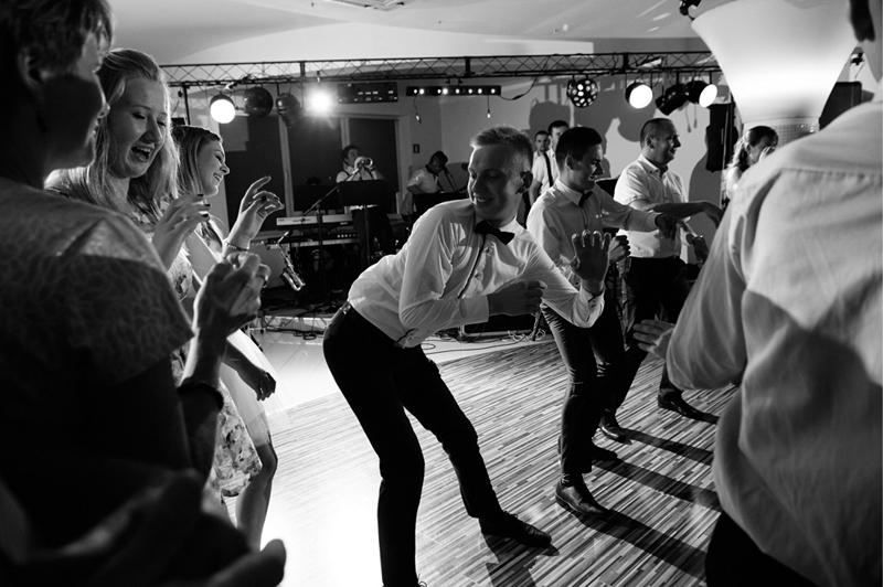 london_ontario_wedding_photographer_70
