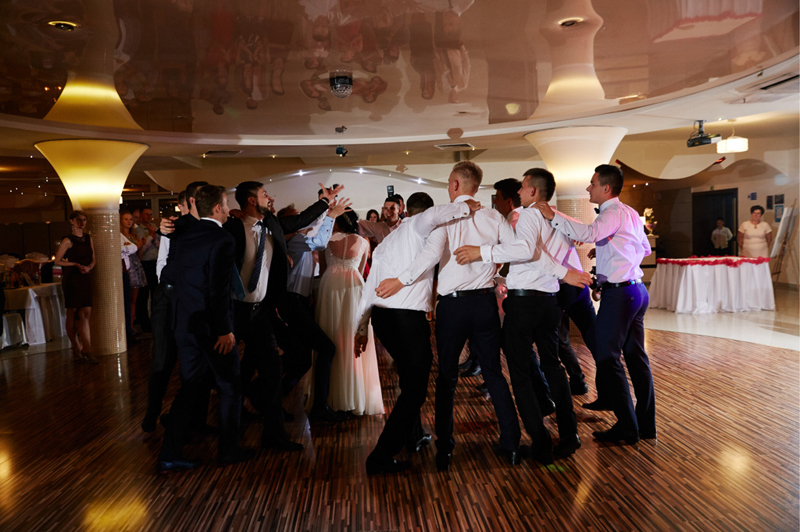 london_ontario_wedding_photographer_72