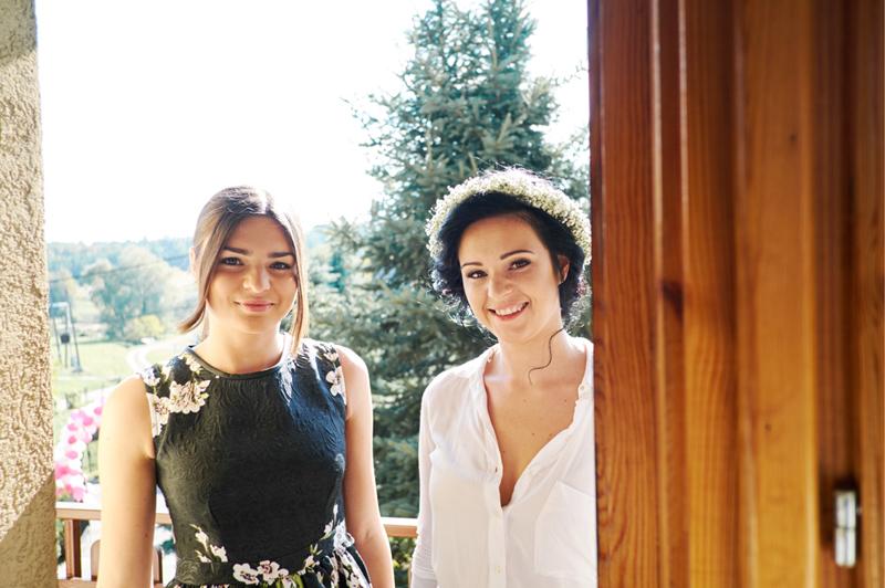london_ontario_wedding_photographer_8