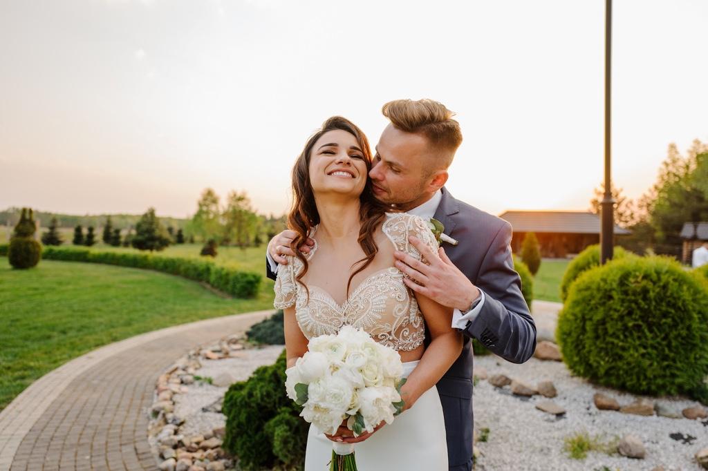 Magda & Marcin