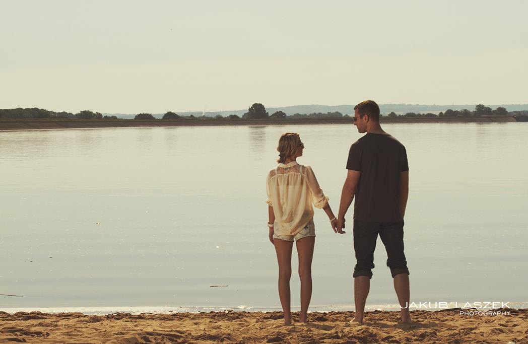Kaja & Cody