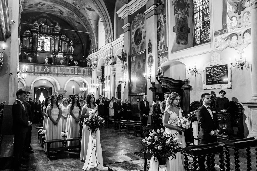Elzbieta & Adrian's Wedding